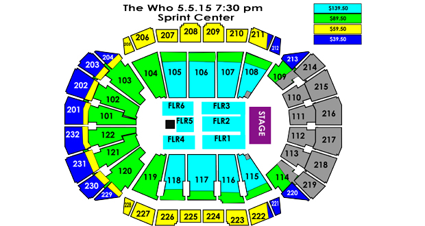 The Who 2015 Seating Chart.jpg